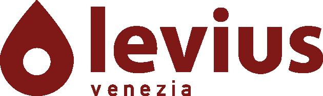 Levius footwear Venezia
